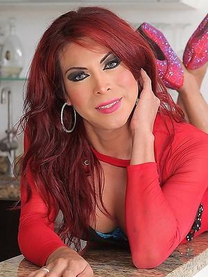 Natalia Rivas