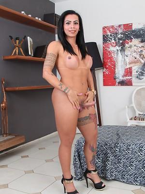 Isabelly Ferreira
