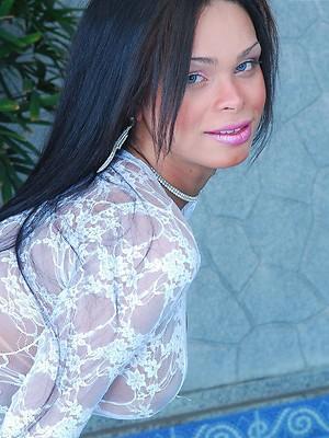 Juliana Vidal