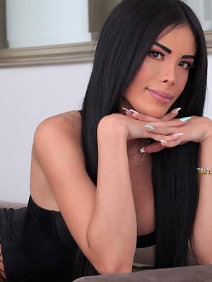 Valeria Danae